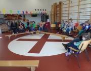 2015-03-11 | 8-11 jarigen | Hoofddorp