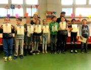 2017-03-31 | 8-11 jarigen | Haarlem-Oost