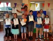 2017-06-29 | 8-11 jarigen | Haarlem-Noord | Groep 77