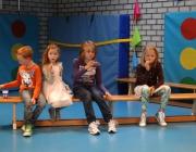2014-11-12 | 6-10 jarigen | Haarlem