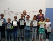 2016-06-27 | 8-11 jarigen | Haarlem-Schalkwijk | Groep 59