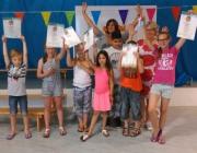 2015-07-01 | 8-11 jarigen | Hoofddorp
