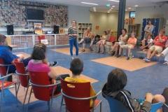 2015-06-19 | 8-11 jarigen | Nieuw-Vennep