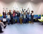2016-02-18 | 8-11 jarigen | Nieuw-Vennep