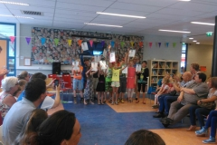 2015-06-26 | 8-11 jarigen | Nieuw-Vennep