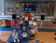 2015-06-26 | 5-8 jarigen | Nieuw-Vennep