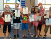 2014-06-13 | 8-11 jarigen | Nieuw-Vennep