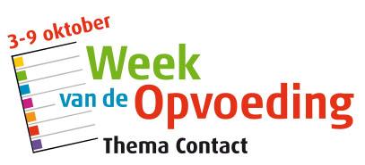 logo-week-vd-opvoeding-2016